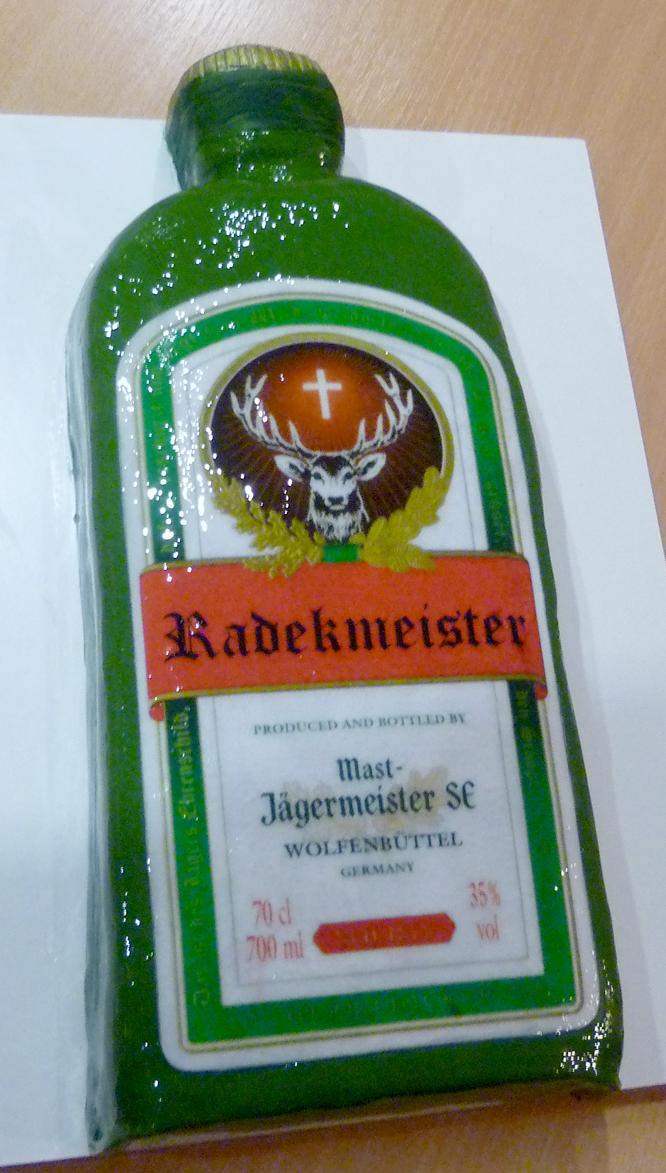 radekmeister2